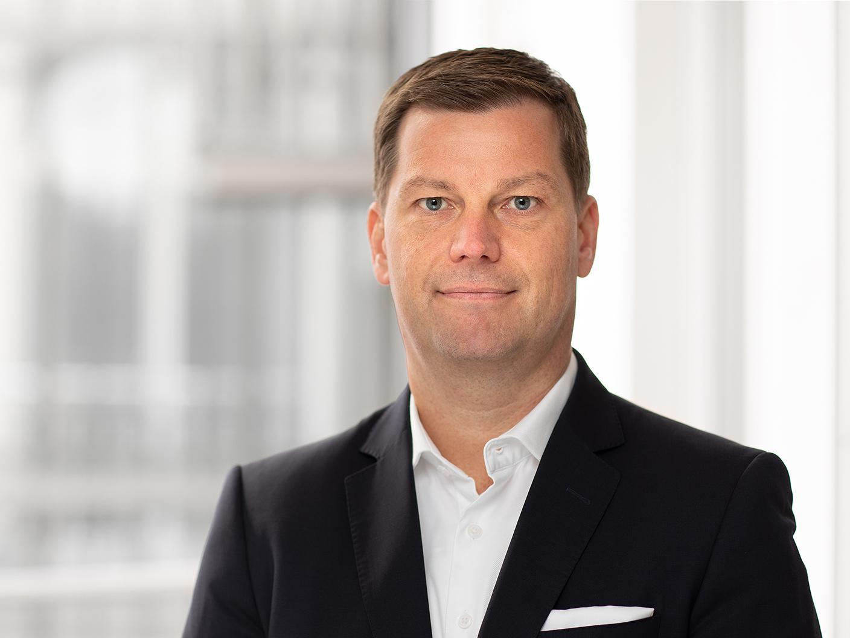 Florian Benthin