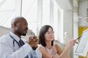 CT Customer Information Portal
