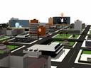 ESperience 3D world