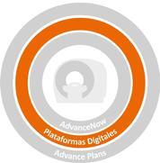 Siemens Healthineers Advance Plans - Digital Platforms