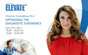 siemens-healthineers_events_levate-conference_christina-triantafyllou