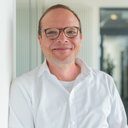 Dr. Raimar Goldschmidt