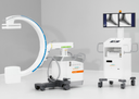 Advanced Therapies- Surgery- Mobile C-Arms -Cios Select with FD