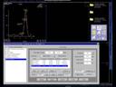 Cardiac Single Voxel 1H Spectroscopy