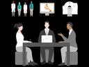 Patient Journey Management - Main challenge: Financial