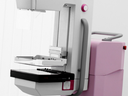 Analog Mammography system – Mammomat Select – Trailer