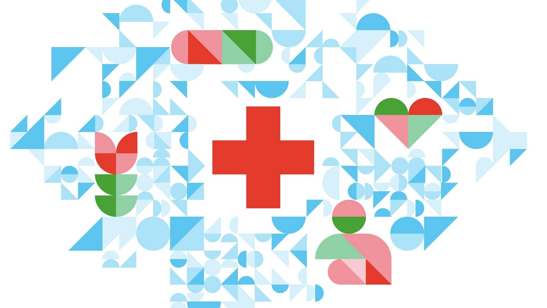 Die Interoperabilität von Gesundheitsdaten führt zu einem klareren Bild vom einzelnen Patienten.