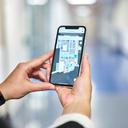 RealTime Hospital Navigator