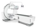 Siemens Healthineers nuclear medicine SPECT scanner Symbia Evo