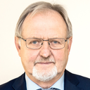 <p>Hans-Walter Schmittel</p>