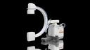 Cios Select Image Intensifier