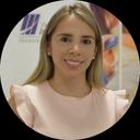 Karent Muñoz