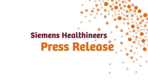 At RSNA '12, Siemens Offers Imaging Innovations to Visualize Answers to Disease