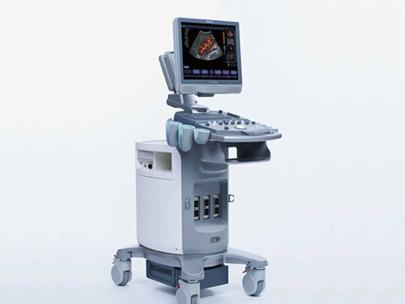 ACUSON X300 ultrasound system, premium edition - Upgrades & Services