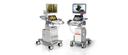 Parceria Siemens Healthineers e Escola de Ultrassonografia Nexus
