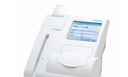 小型HbA1c、尿中アルブミン/クレアチニン分析装置/ha1c 測定機器<br />