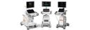 Ultrasound Family 3X1