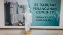 COVID-19 Employee Story