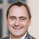 Dr. Alexander Klemm, Member of Board