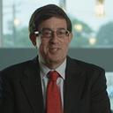 <p>Dr. Steve Mendelsohn</p>