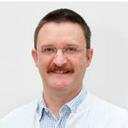 Dr. med. Andree Boldt