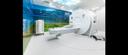Beskidzkie Centrum Onkologii