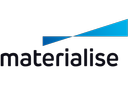 siemens-healthineers-mi-advanced-visualization-solutions-materialise