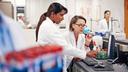 Siemens Healthineers Laboratory Diagnostics