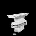 Combi Dockable Table