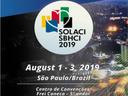 SOLACI-SBHCI 2019