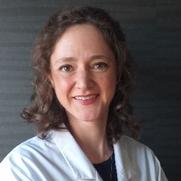 <p>Evelien Bogaert, PhD</p>