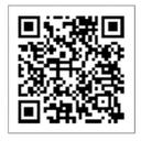 <p>*インターネットを利用したセルフ型アンケートシステム「Questant」は株式会社マクロミルが運営するサービスです。入力される情報、アンケートなどすべての通信はSSL暗号化で保護しています。セキュリティに関するご質問はマクロミル社「Questant」のセキュリティに関する項目をご参照下さい。https://help.questant.jp/hc/ja/articles/201613556</p>