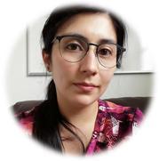 María José Beltrán