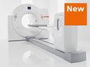 MRI in Radiation Therapy – Insights