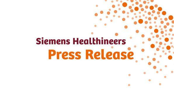 Siemens – ASCP Celebrate 10 Years Helping Students