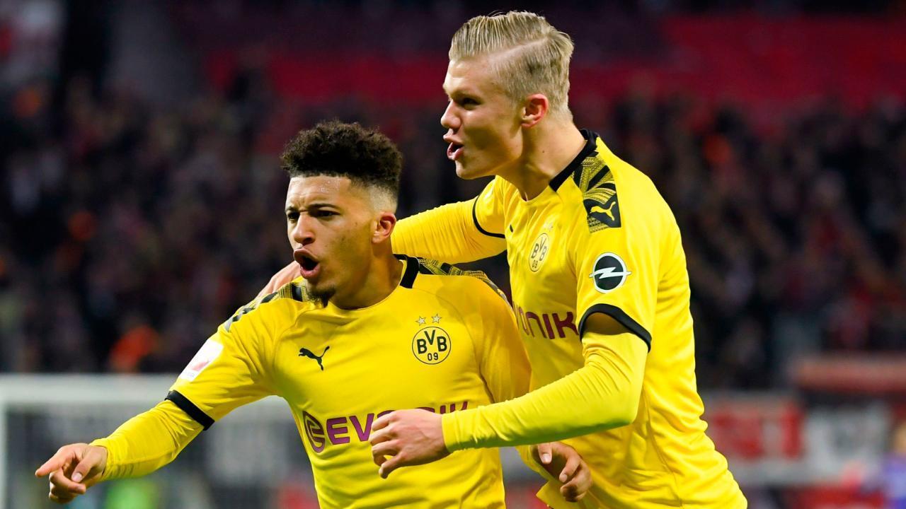 Bet And Win Bundesliga Quoten