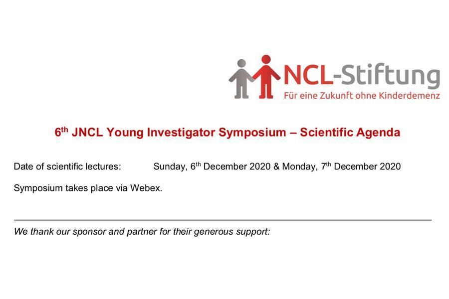 NCL Meeting
