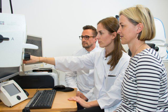 Augennetz suedbayern ansb klinikum uni muenchen mitgliedsantrag
