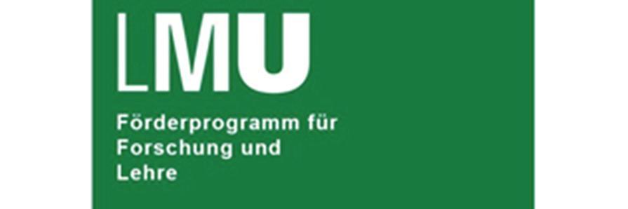 Föfole logo Thaler image funding