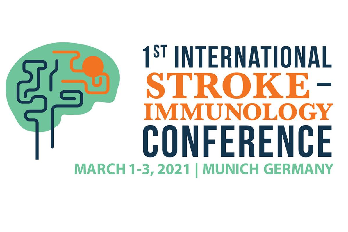 Stroke Immunology Conference
