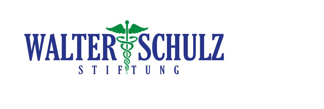 Walter-Schultz-Stiftung