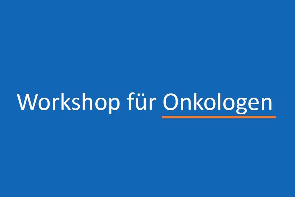 Workshop CRC-MEL 06.10.2021