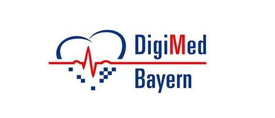 digimed-logo