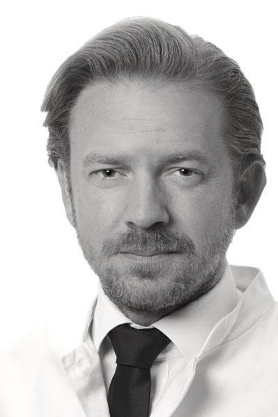 Lars-Kellert