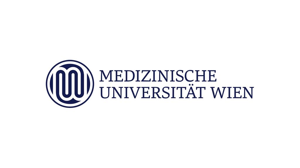 Logo_Medizinische-Universität-Wien