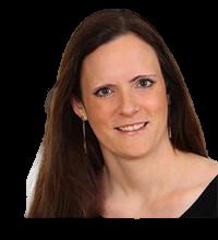 Susanne Karch