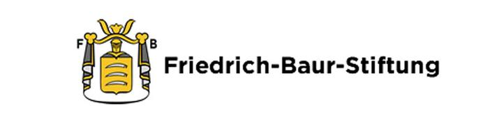 Friedrich-Bauer-Stiftung