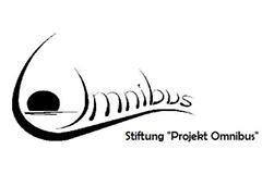 """Stiftung """"Projekt Omnibus"""""""