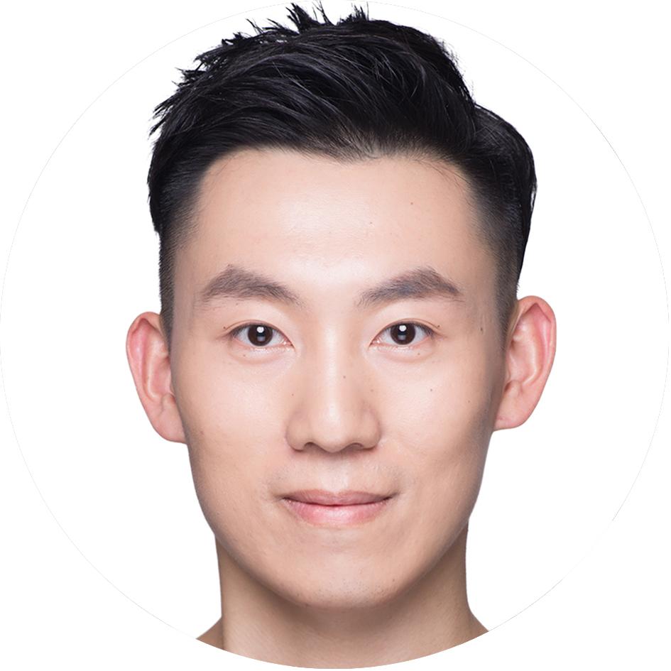 Jiayu
