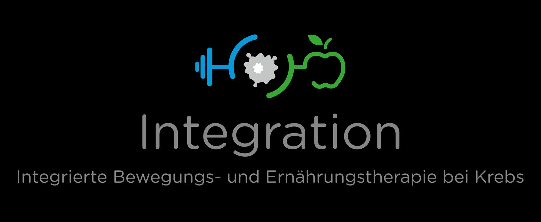 INTEGRATION-Studie
